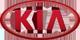 Kia Press