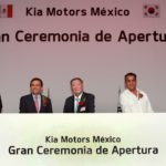 kia-motors-mexico-plant-grand-opening-ceremony