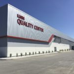 kia-motors-mexico_quality-center