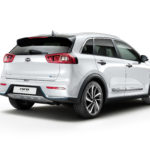 Kia_Niro_PHEV_3_4_rear_view