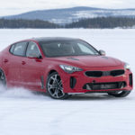 kia-stinger-winter