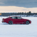 kia-stinger-winter-2